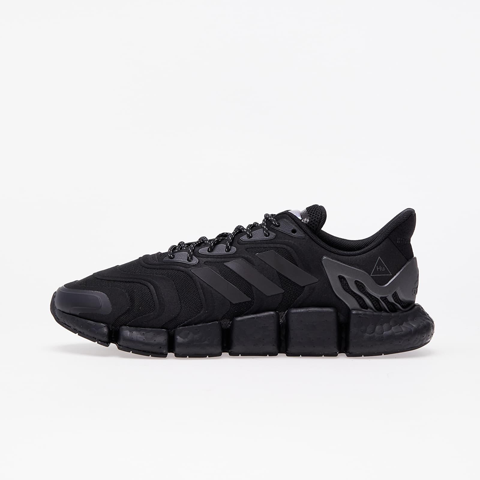 adidas x Pharrell Williams Climacool Vento HU Core Black/ Core Black/ Core Black GZ7593