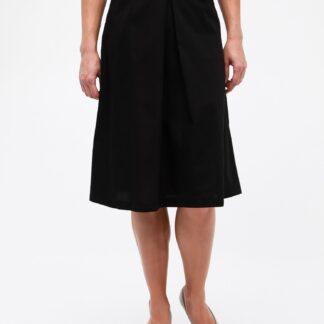 ZOOT černá dámská sukně Kinga