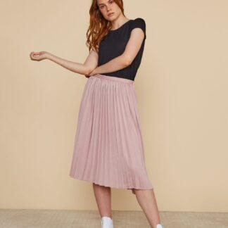 ZOOT světle růžová dámská sukně Petra