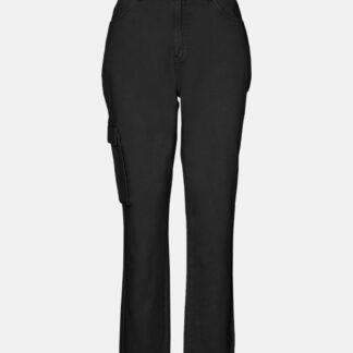 Noisy May černé kalhoty