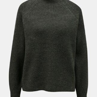 Only khaki dámský svetr