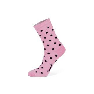 Vuch dámské ponožky Trecky