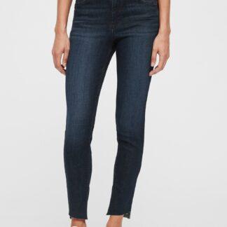GAP modré džíny