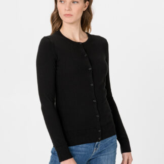 GAP černý dámský svetr