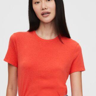 GAP dámské tričko