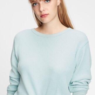 GAP dámský svetr