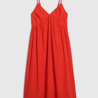 GAP letní šaty