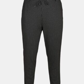 Zizzi černé kalhoty