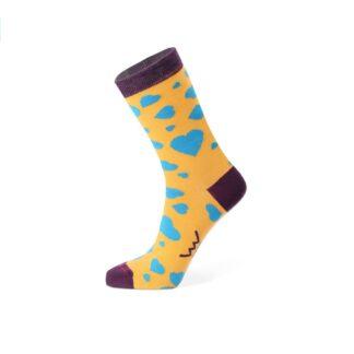 Vuch ponožky Mavo