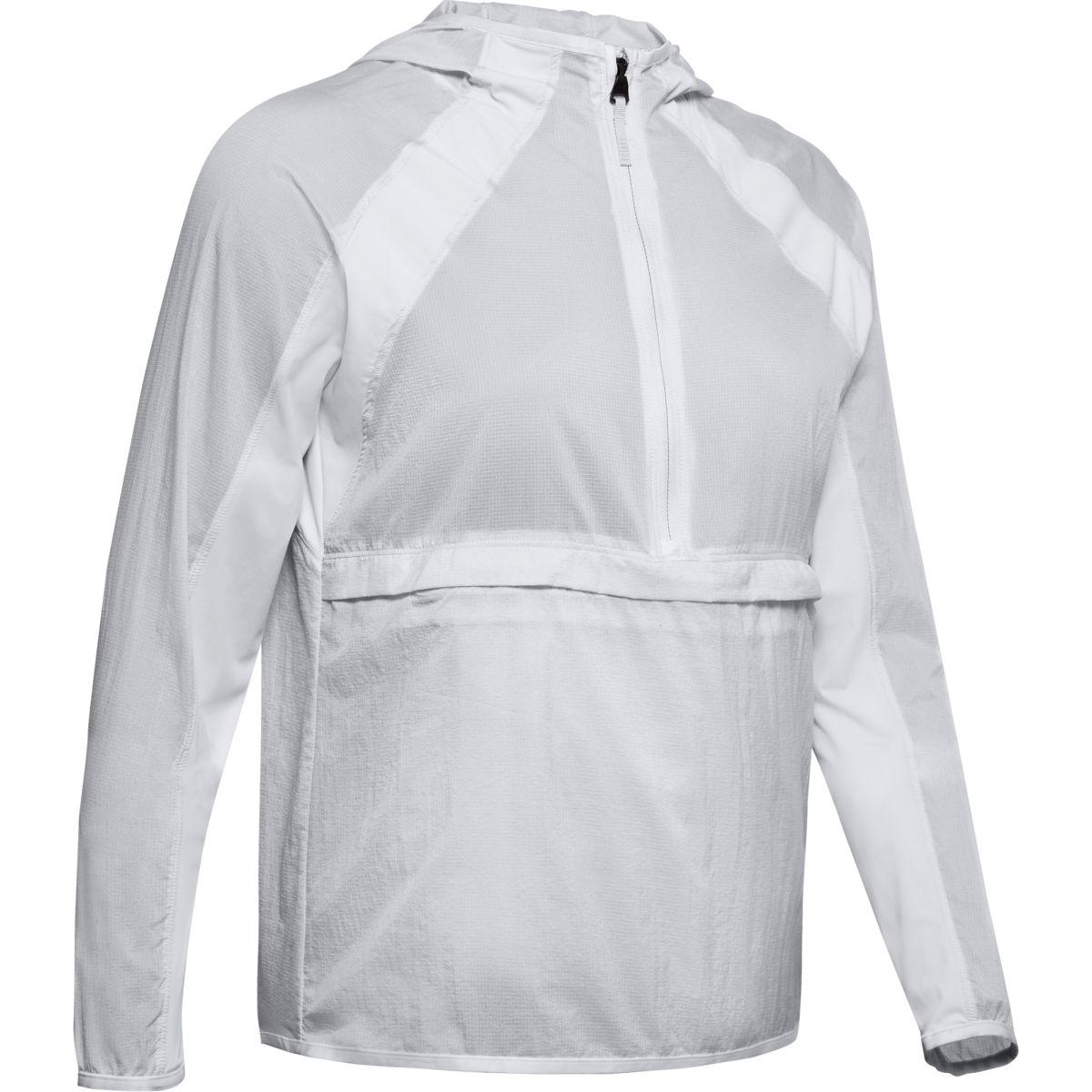 Bunda Under Armour W Qlifier Weightless Packable Jacke