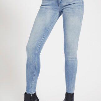 Guess světle modré džíny