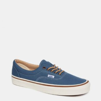 Vans modré tenisky