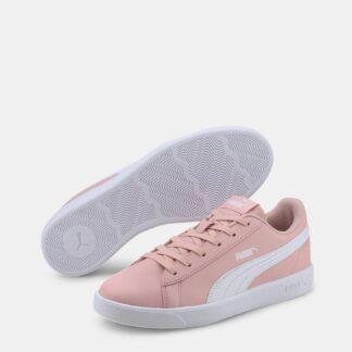 Puma růžové tenisky