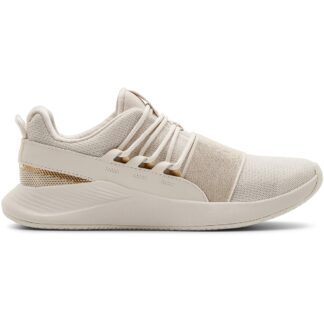 Boty Under Armour W Charged Breathe MTL-PNK