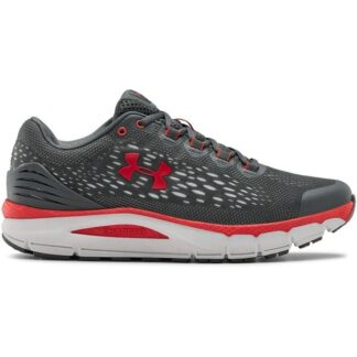Boty Under Armour Charged Intake 4