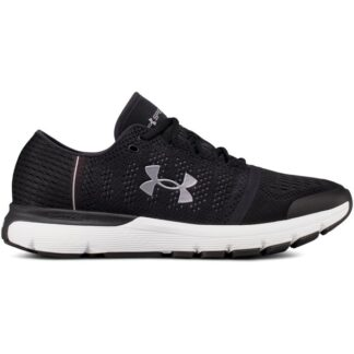 Boty Under Armour Speedform Gemini Vent