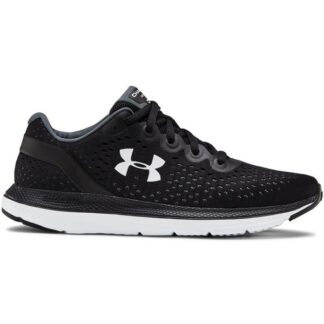 Boty Under Armour W Charged Impulse-BLK