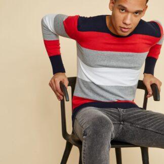 ZOOT pánský svetr Matt
