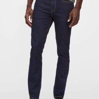 GAP modré pánské džíny