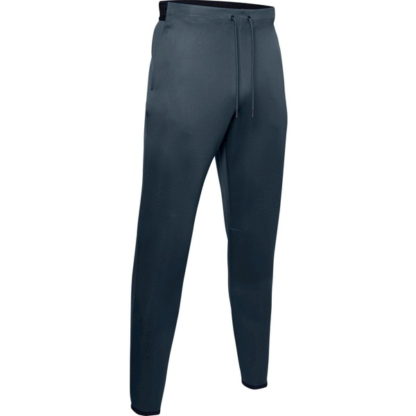 Kalhoty Under Armour /MOVE PANTS-BLU