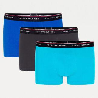 Tommy Hilfiger 3 pack boxerek Trunk 3PK