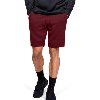 Kraťasy Under Armour Move Shorts