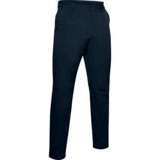 Kalhoty Under Armour Tech Pant