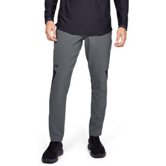 Kalhoty Under Armour Vanish Woven Pant-GRY