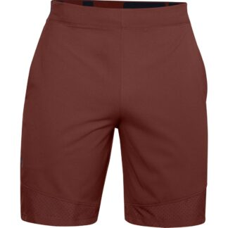 Kraťasy Under Armour UA Vanish Woven Shorts-RED