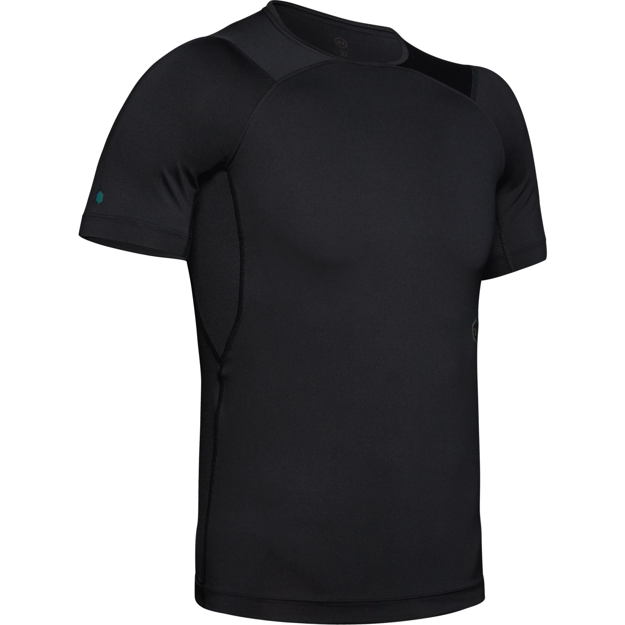 Kompresní tričko Under Armour Rush Compression Ss
