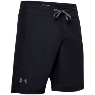 Boardshortky Under Armour Shore Break Boardshort