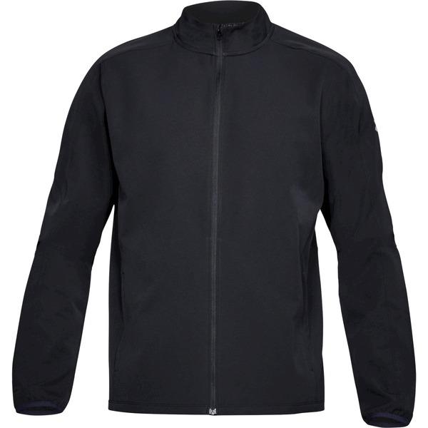 Bunda Under Armour Storm Out&Back Sw Jacket