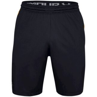 Kraťasy Under Armour MK-1 Shorts-BLK