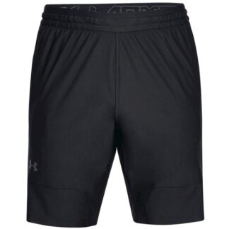 Kraťasy Under Armour Raid 2.0 Short