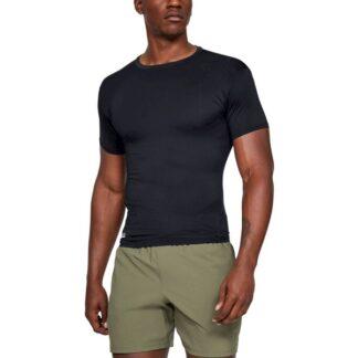 Kompresní tričko Under Armour Tac Hg Comp T