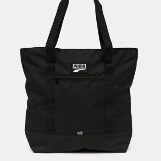 Puma černá taška