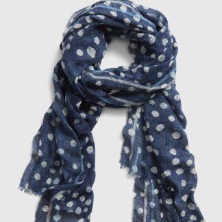 GAP dámský šátek