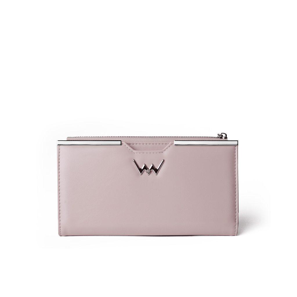 Vuch peněženka Valentina