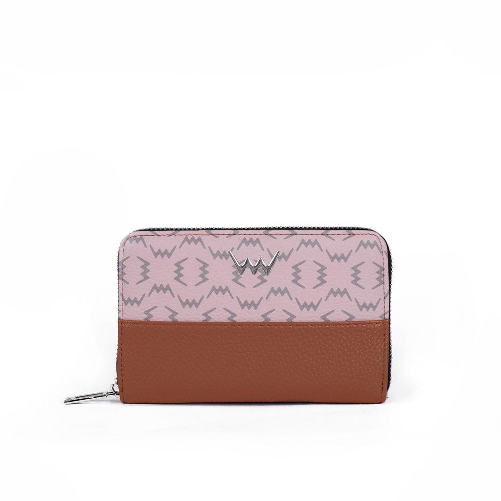 Vuch peněženka Abby