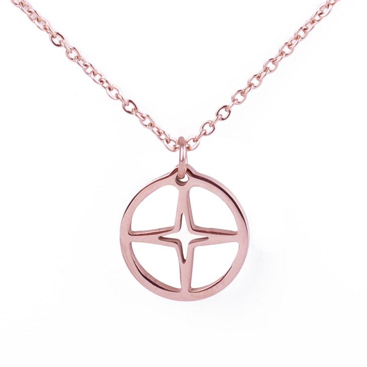 Vuch náhrdelník Northy Noemi