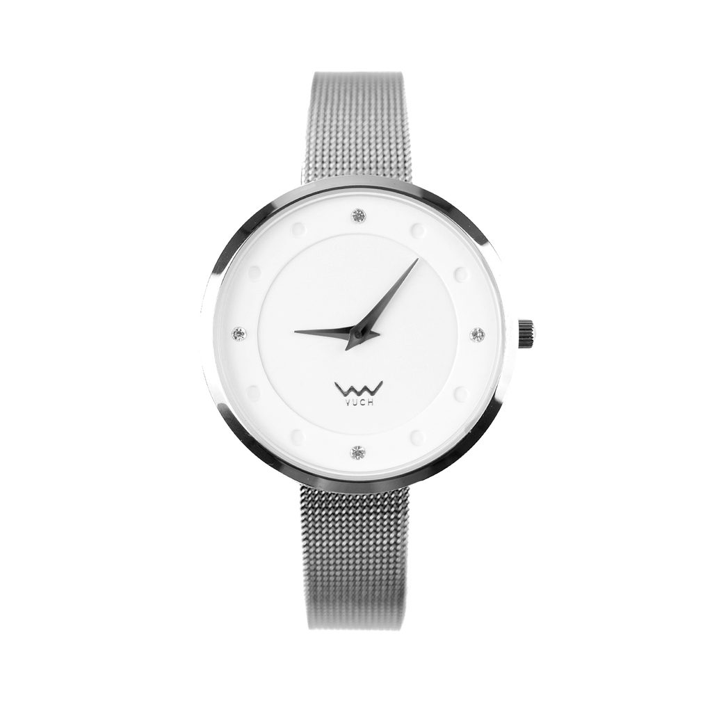 Vuch hodinky Klaren