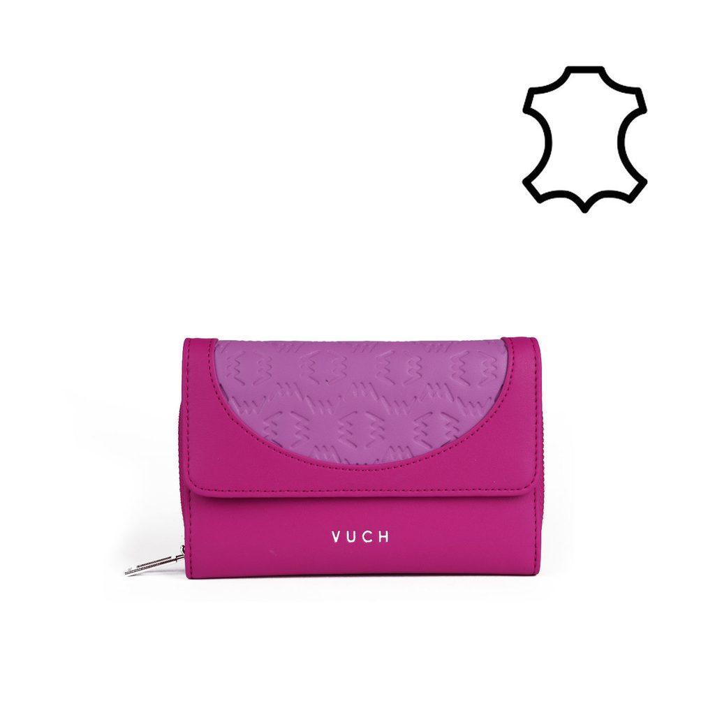 Vuch peněženka Swen
