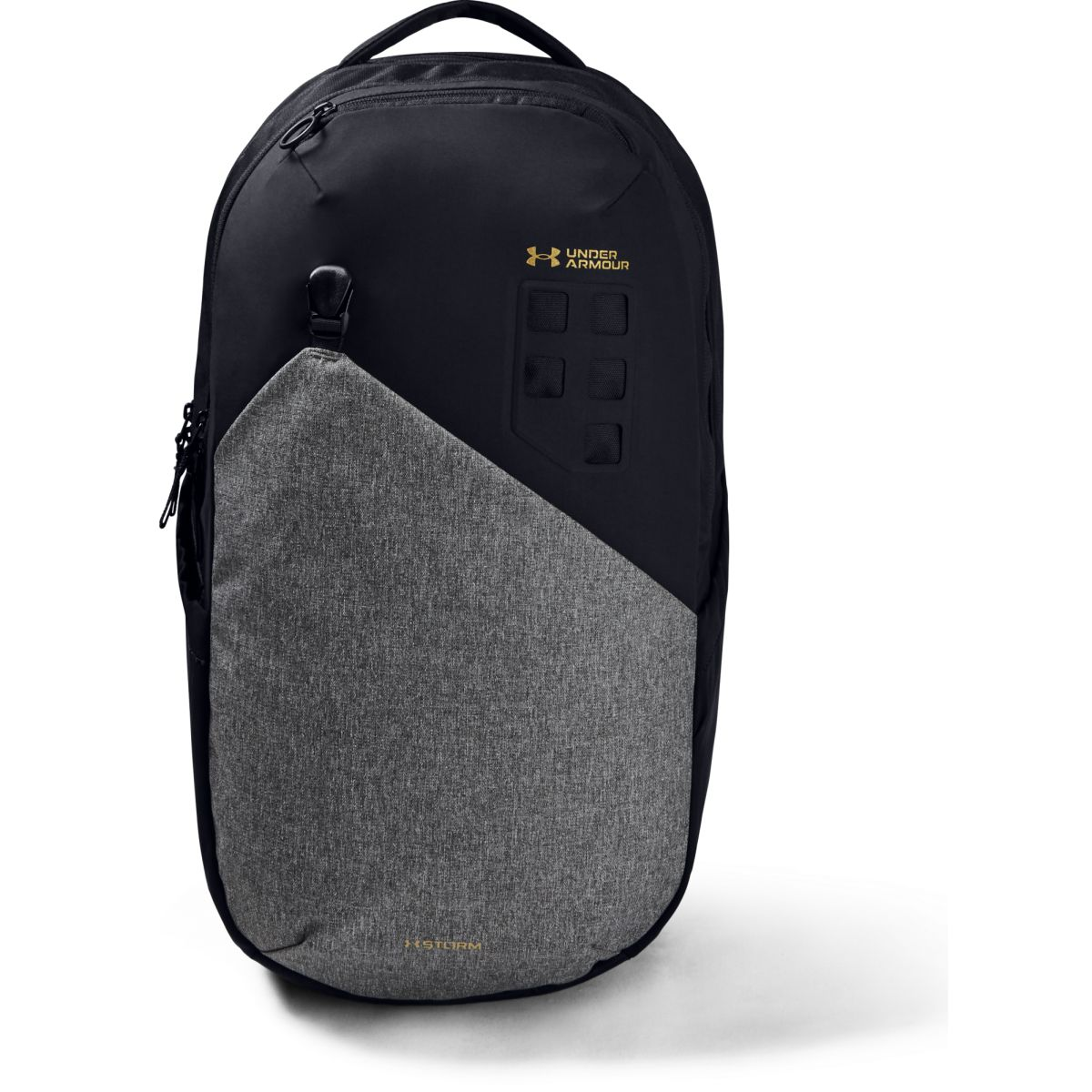 Batoh Under Armour UA Guardian 2.0 Backpack-GRY