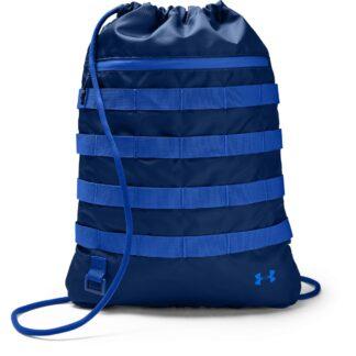 Vak Under Armour Sportstyle Sackpack-BLU