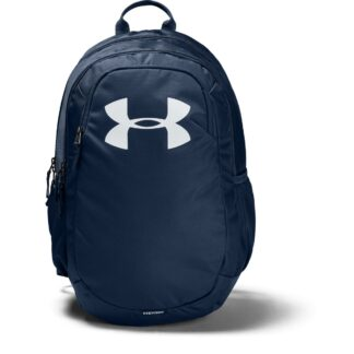 Batoh Under Armour Scrimmage 2.0-Nvy