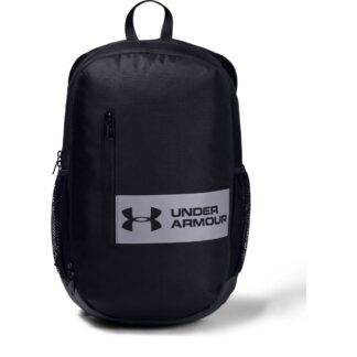Batoh Under Armour Roland Backpack-Blk