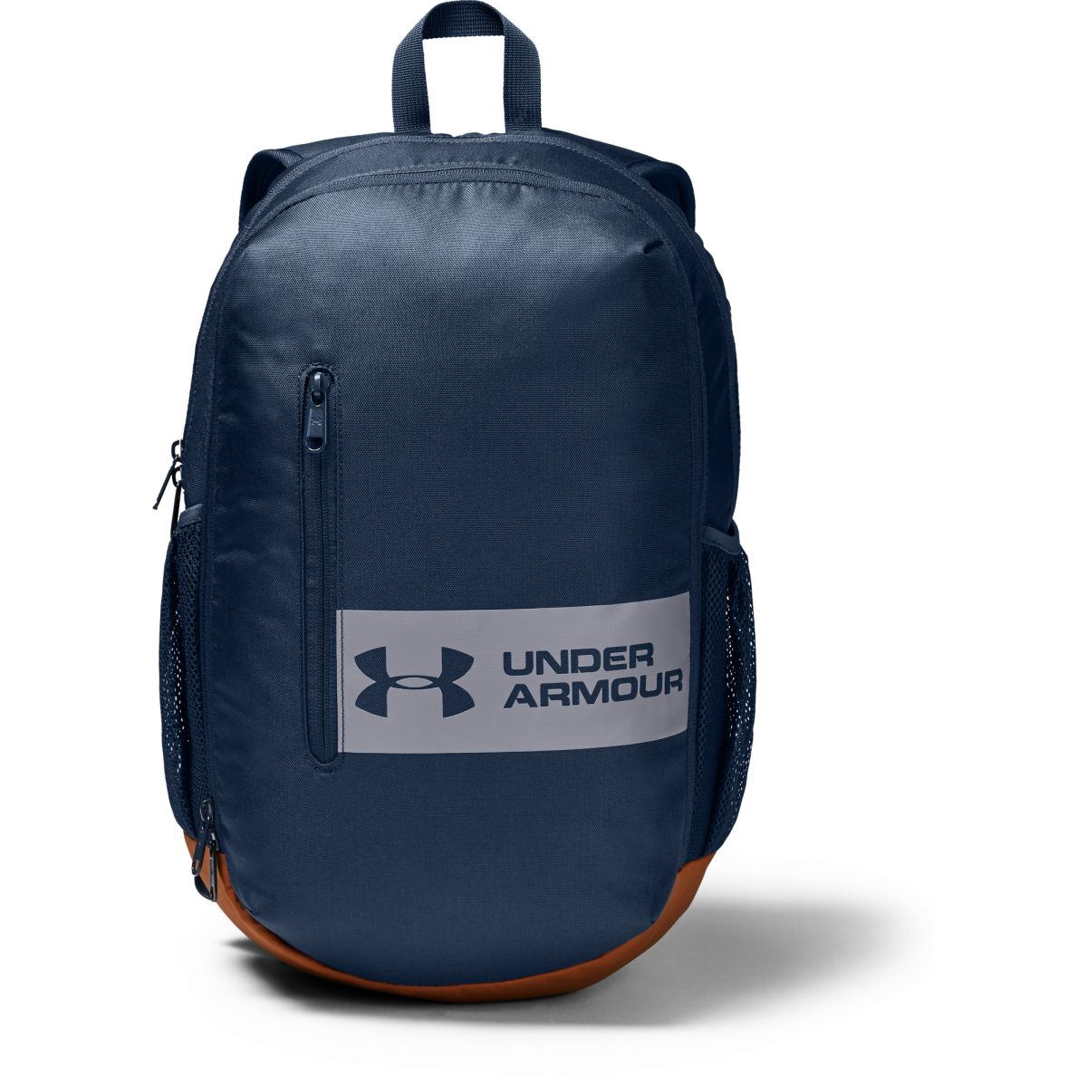 Batoh Under Armour Roland Backpack-Nvy