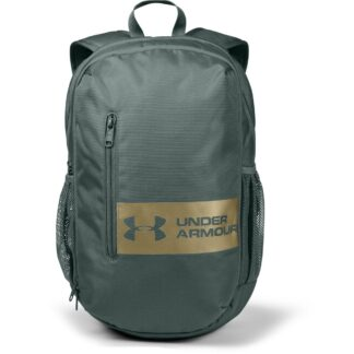 Batoh Under Armour UA Roland Backpack-BLU