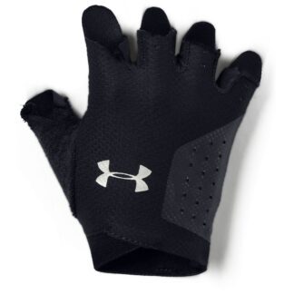 Rukavice Under Armour WoMen's Training Glove