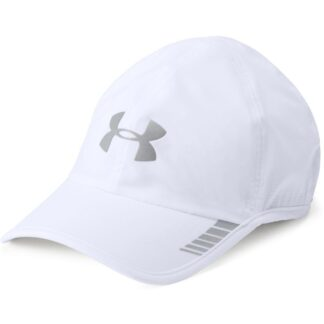 Kšiltovka Under Armour Launch Av Cap